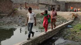 Enfants du Monde Bangladesh